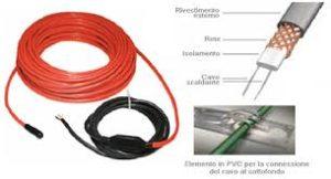 riscaldamento a pavimento elettrico umido sonora2