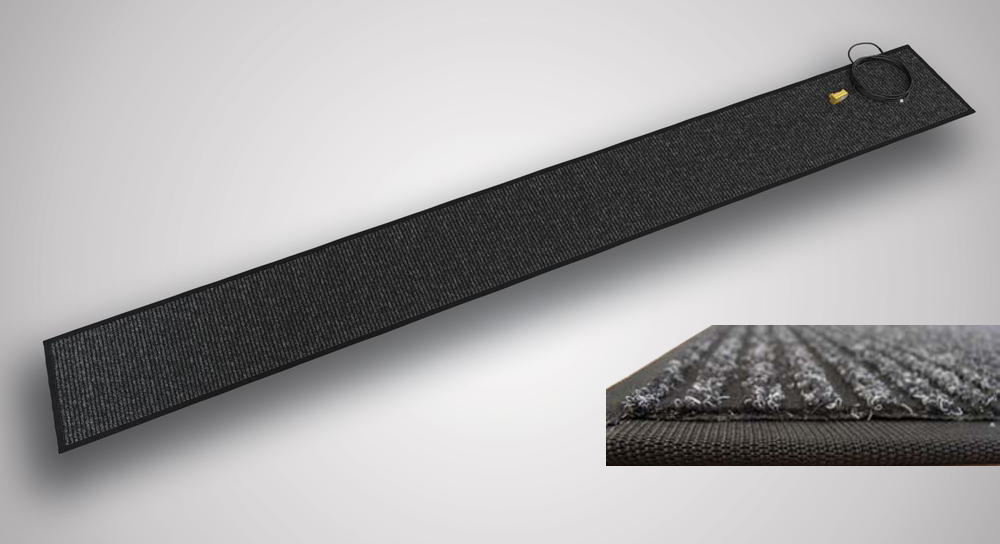 wintermat-tappeto-esterni-antineve-e-antighiaccio-athitalia