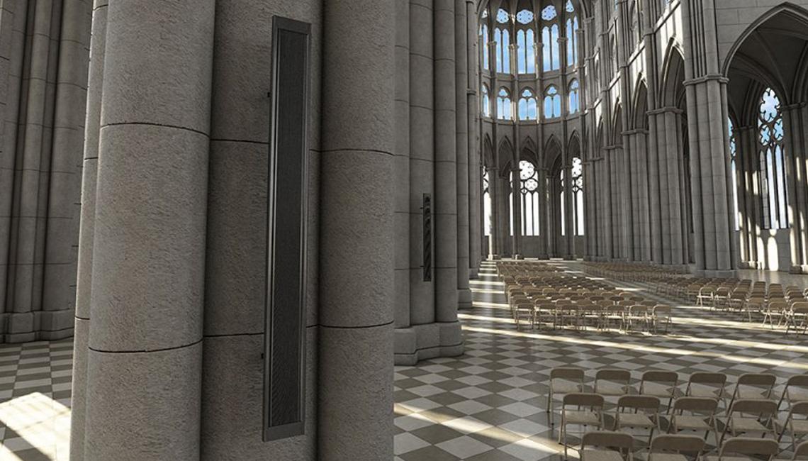 lampade-riscaldanti-chiese-riscaldamento-infrarossi