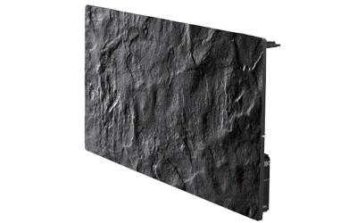 extra-ardesia-nera-radiatore-accumulo-e-irraggiamento