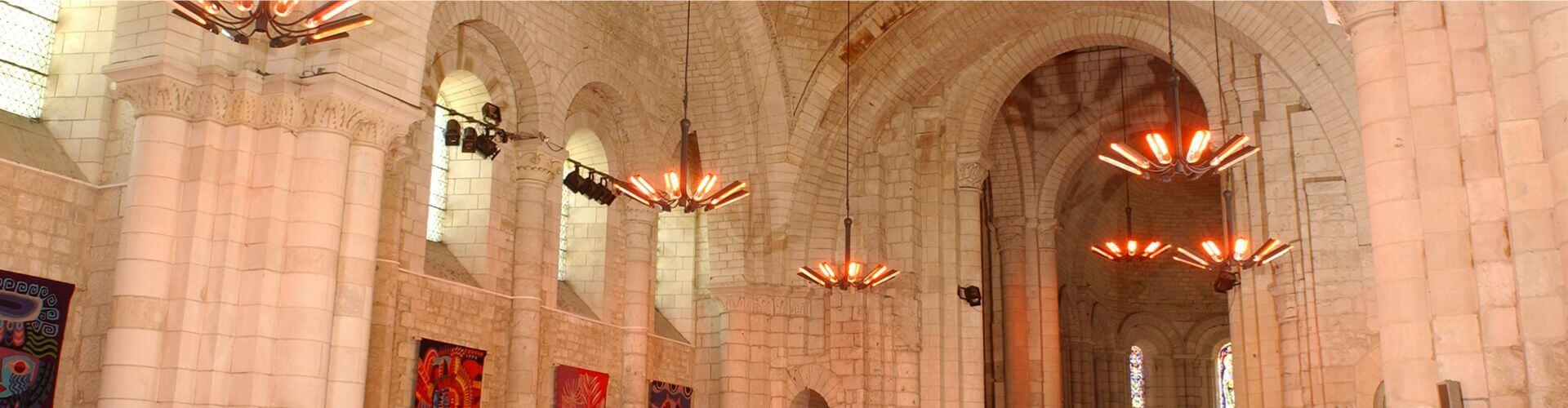 fenice-chiese-riscaldamento-infrarossi