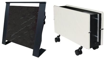 athitalia-radiatori-portatili-ad-accumulo