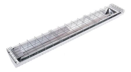 radiatore-helios-heater-grandi-spazi
