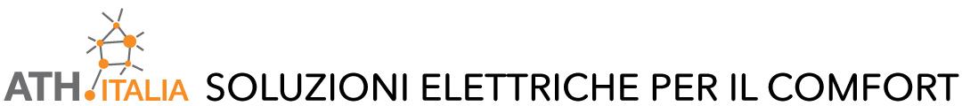 athitalia Specialisti del Comfort Elettrico