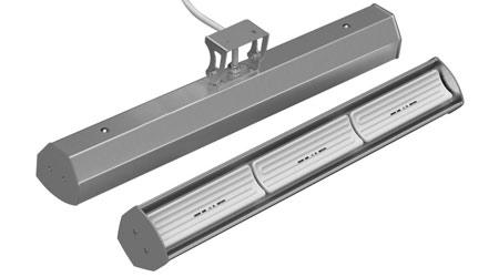 athitalia---radiatori-elettrici-per-grandi-spazi-ed-esterni-wide