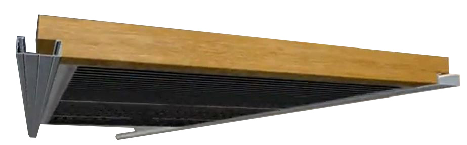 orion-pannello-isolato-riscaldamento-a-soffitto1