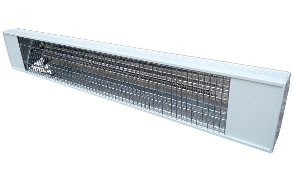 athitalia-radiatore-esterni-e-grandi-spazi-HELIOS-HEATER-carbon-OMV