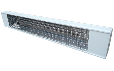 athitalia-radiatore-esterni-e-grandi-spazi-HELIOS-HEATER-carbon-OMV2