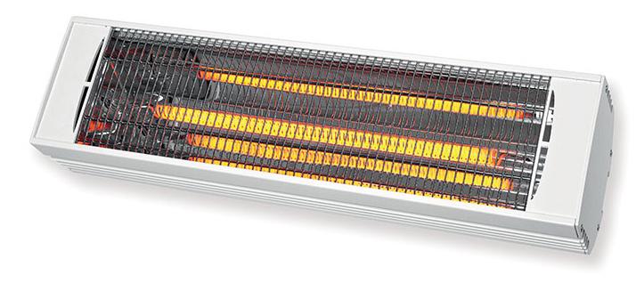 athitalia-riscaldamento-elettrico---sol-heater-omv---esterni-e-grandi-spazi2