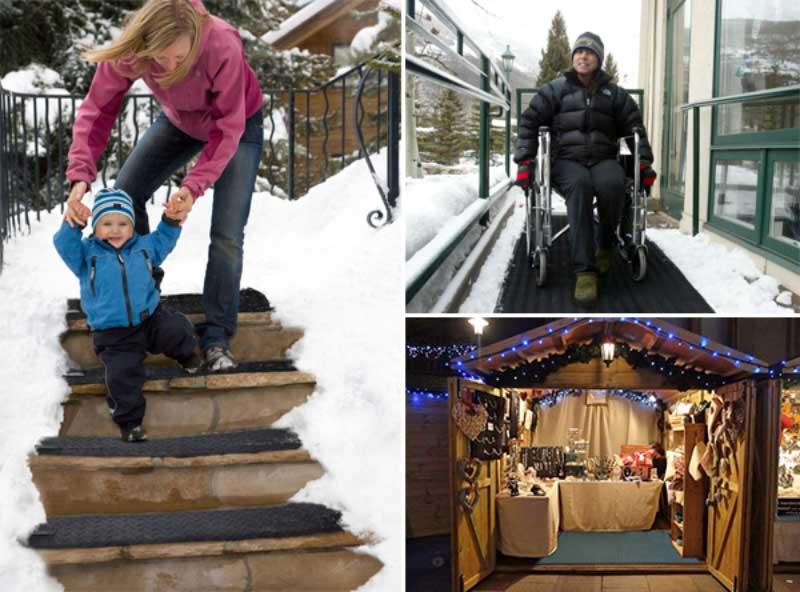 winter-mat-tappeto-per-riscaldamento-postazioni-esterne4
