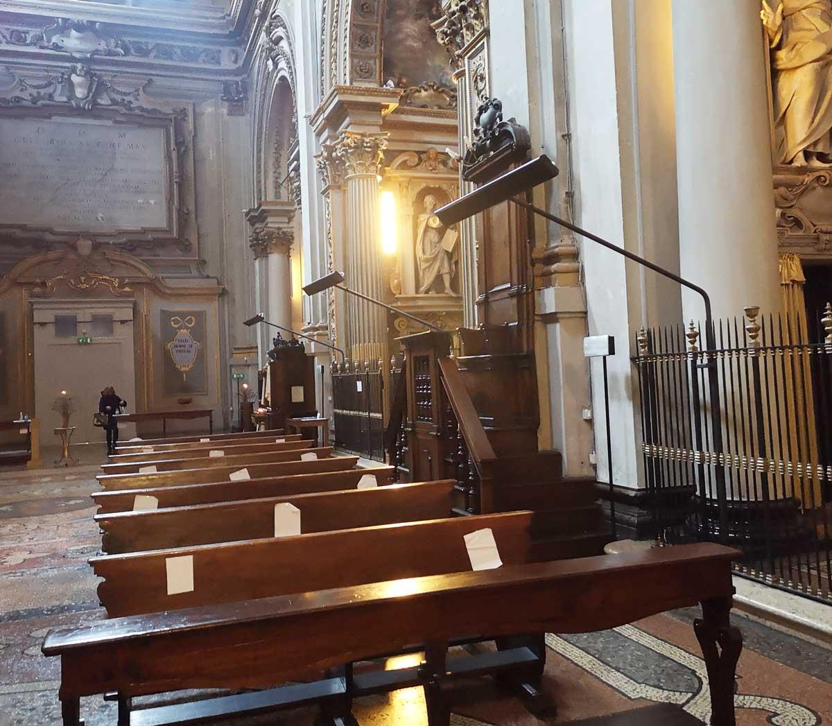 riscaldamento-luoghi-di-culto-e-chiese2-athitalia