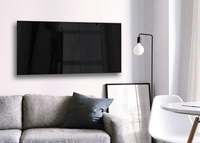 radiatore-infrarossi-vetro-nero-diamant-new