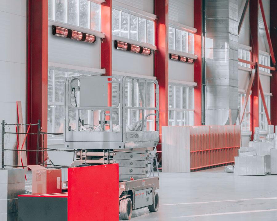 ATHitalia-air-heater-industrie-grandi-spazii-riscaldamento
